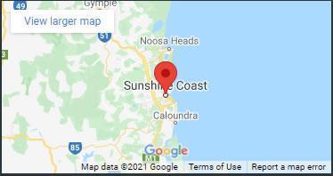 Mining Courses Sunshine Coast