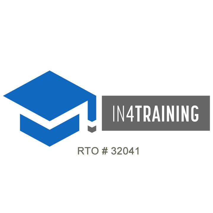 IN 4 Training - Mining Course training partner