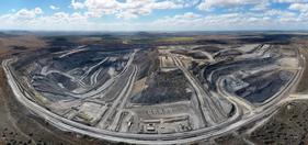 Mine Training Solutions - Mining Courses & SHMS - Queensland Australia