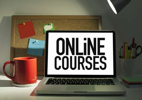 Mine Training Solutions - Mining Courses & SHMS - Queensland