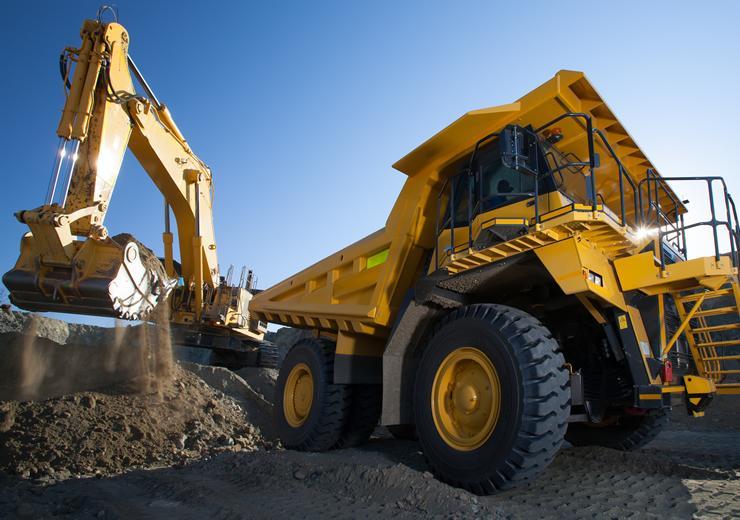 mining units of competancy qld